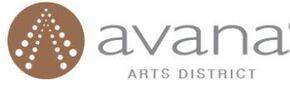 Avana Arts District