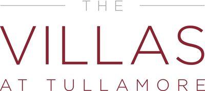Villas At Tullamore
