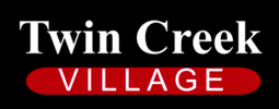 Twin Creek Village