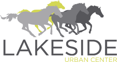 Lakeside Urban Center