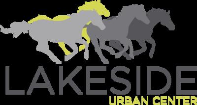Lakeside Urban Center