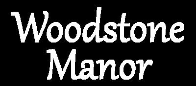 Woodstone Manor