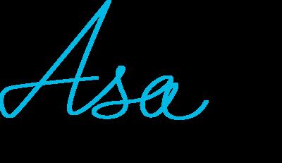 Asa Flats + Lofts