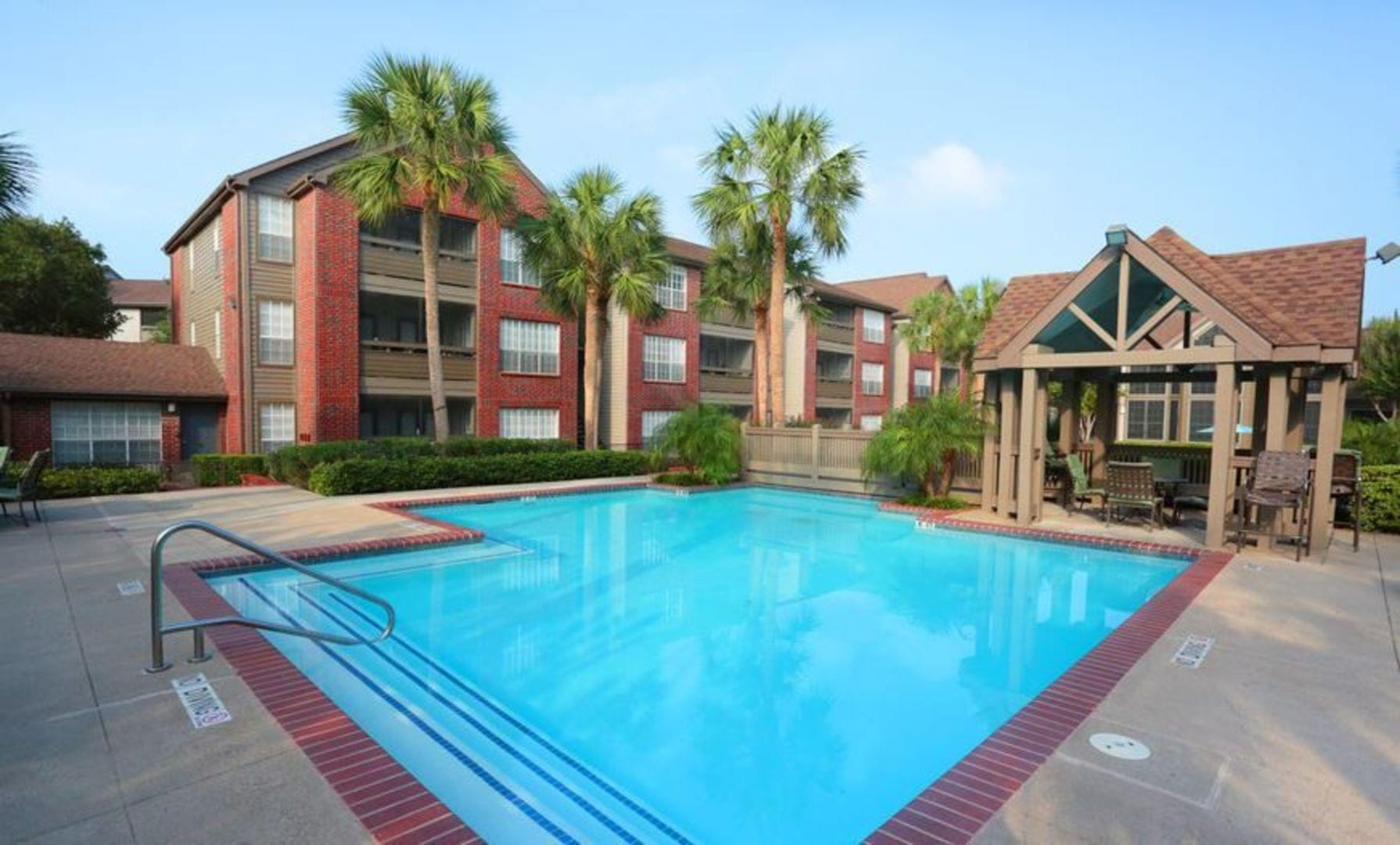 Apartments for Rent in Webster, TX | The Haven On Buoy - Home