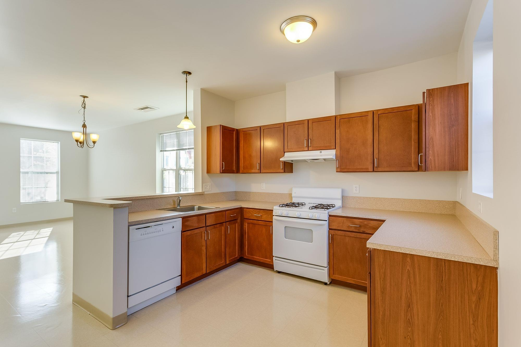 Rockview New Haven Ct Apartments For Rent