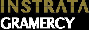 INSTRATA Gramercy