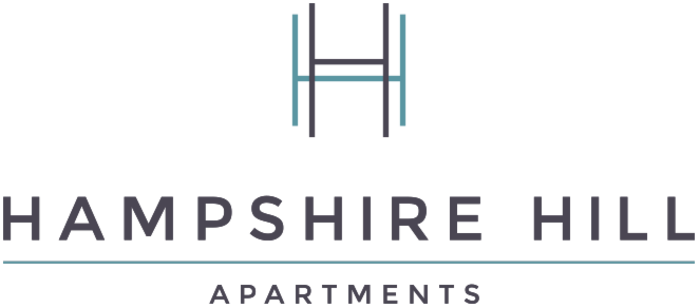 Hampshire Hill Logo