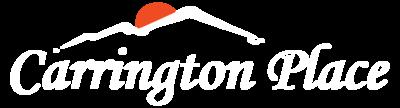 Carrington Place