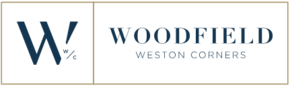 Woodfield Weston Corners