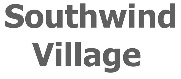 Southwind Village Logo