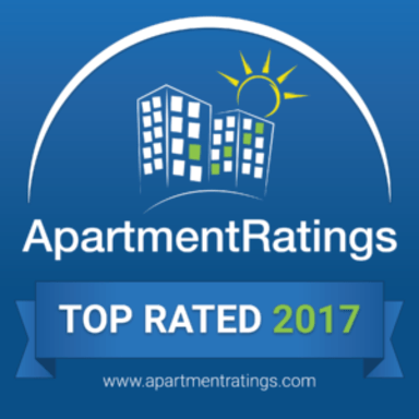 Southeast Denver Apartments & Townhomes | The Ventana