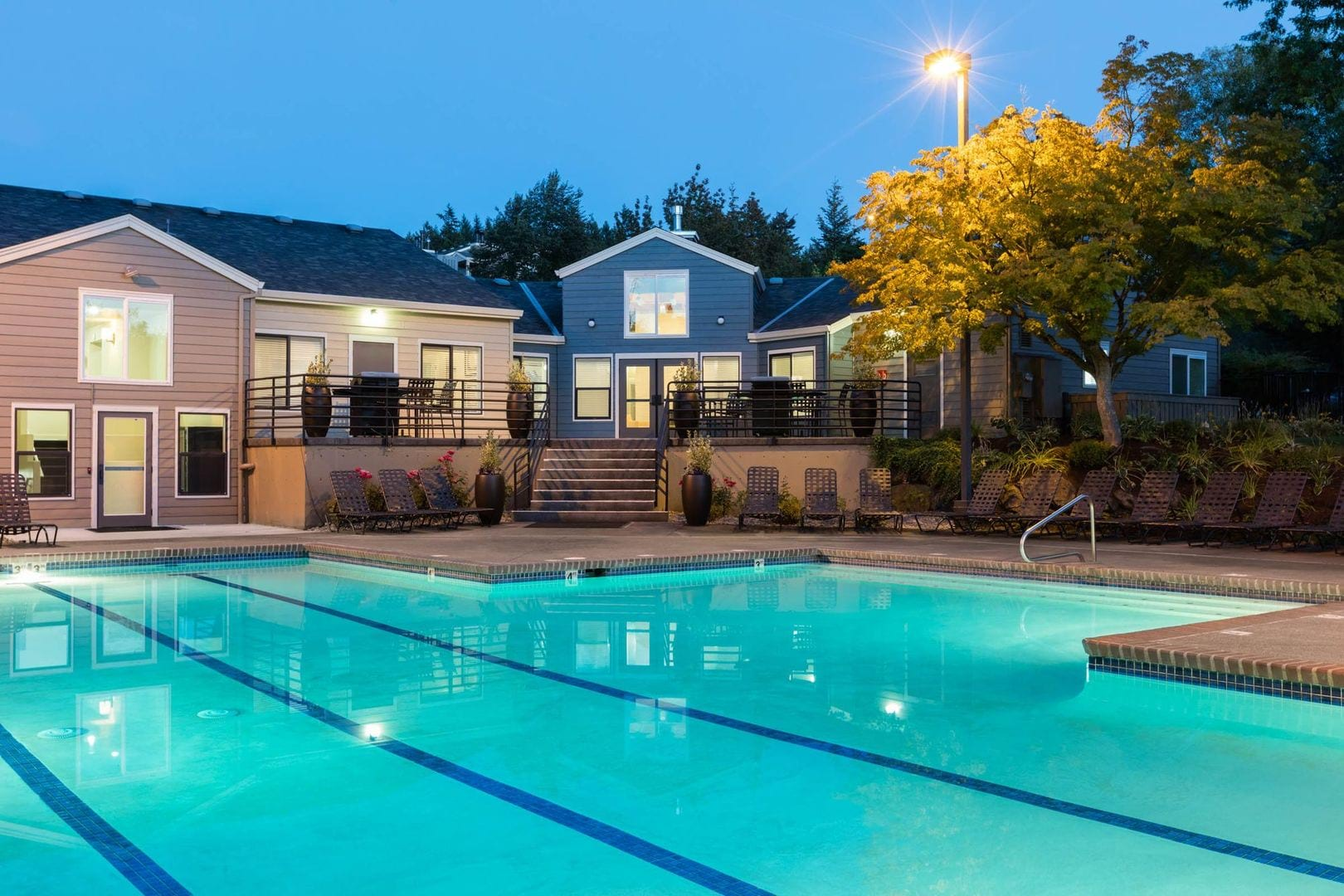 apartments for rent in portland or golf creek apartments home