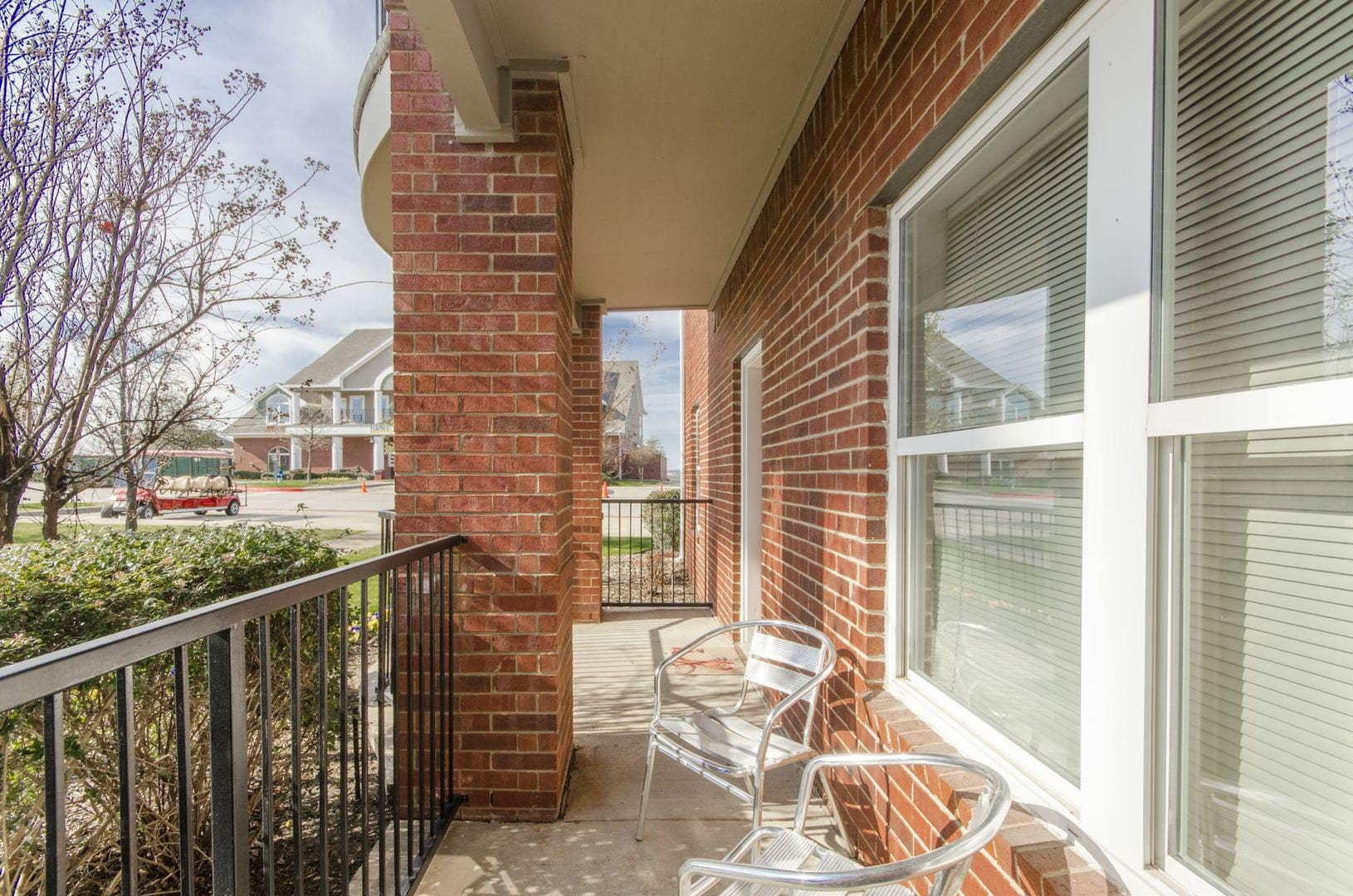 Apartments for Rent in Denton, TX | Timberlinks at Denton