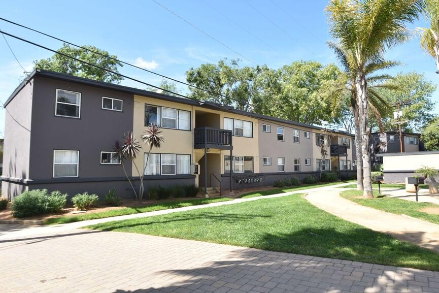 apartments for rent in bay park san diego coral bay home