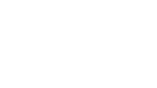 Atlas Apartment Holdings, LLC*