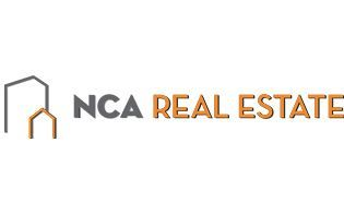 NCA Real Estate