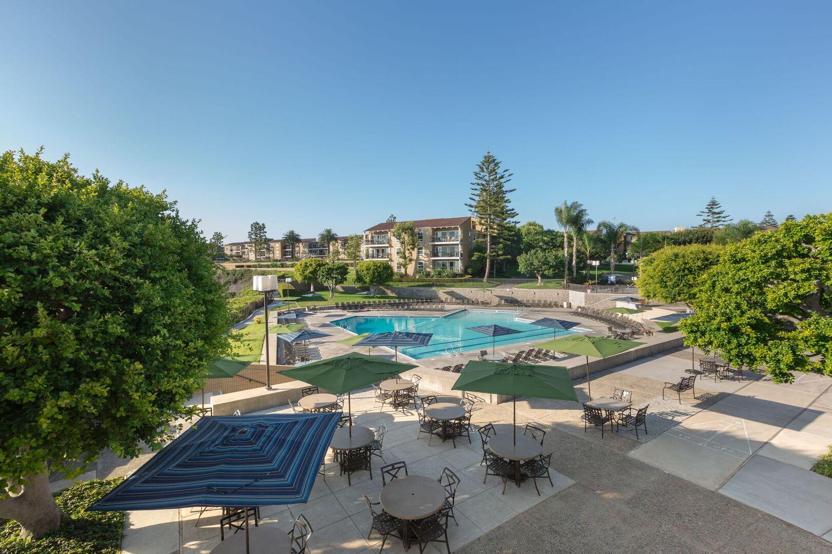 Apartments For Rent In Newport Beach Ca Park Newport Home
