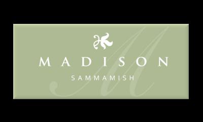 Madison Sammamish Apartments