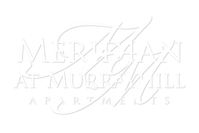 Meridian at Murrayhill