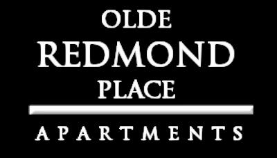 Olde Redmond Place