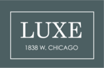 Luxe on Chicago