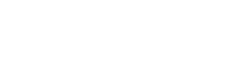 The Marke Apartment Community Logo