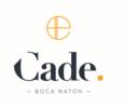 Cade Boca Raton