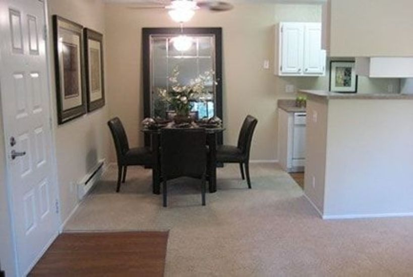 Apartments For Rent In San Jose CA Fairway Glen Home Best San Jose 1 Bedroom Apartments For Rent Model Remodelling