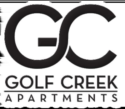 Golf Creek Apartments