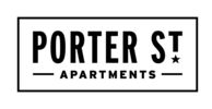 Porter Street