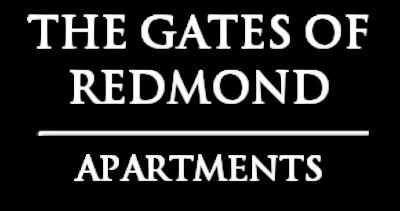 The Gates Of Redmond