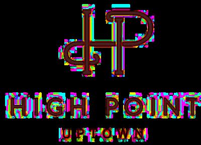 High Point Uptown