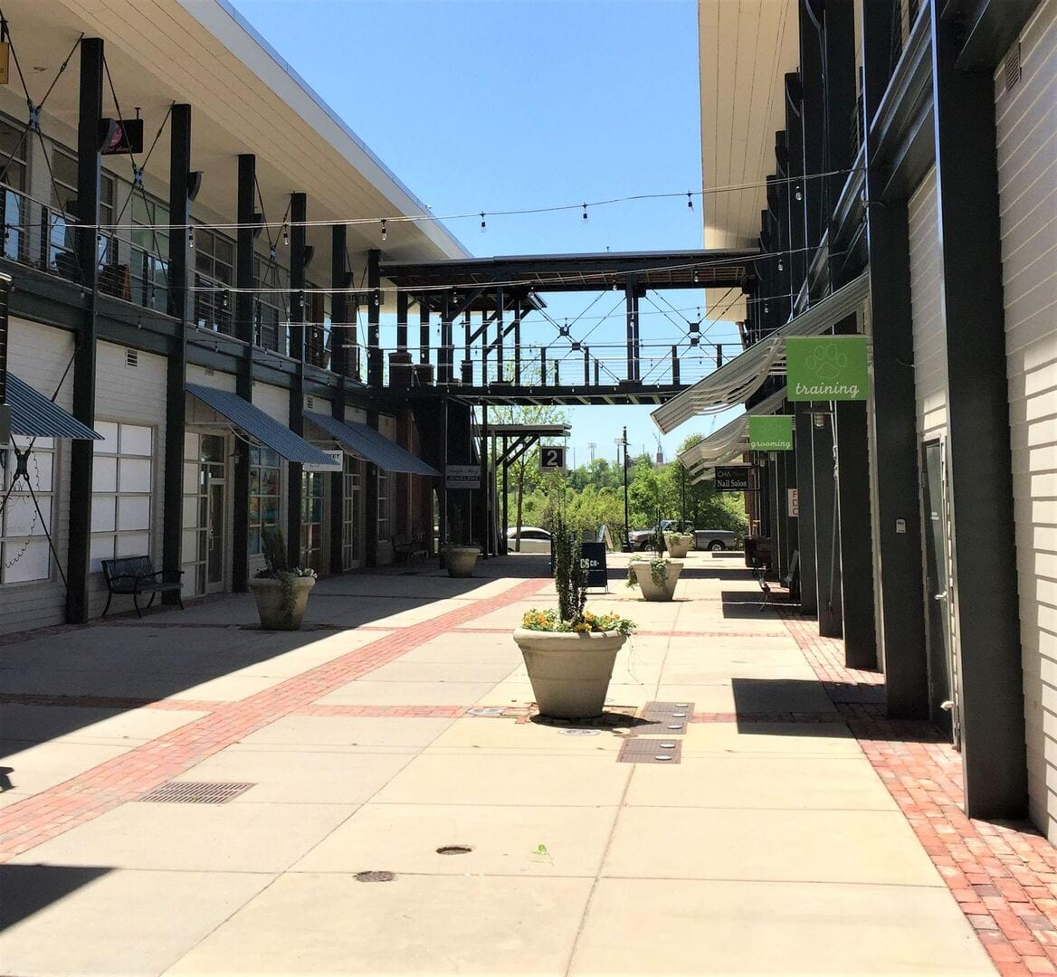 Nice Low Income Apartments: Apartments For Rent In Chattanooga, TN