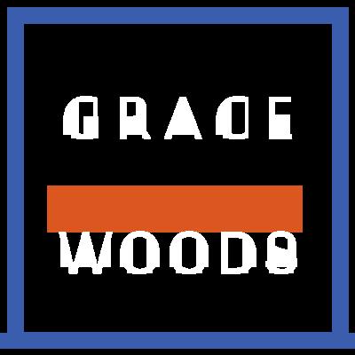 Grace Woods
