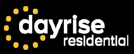 DayRise Residential, LLC
