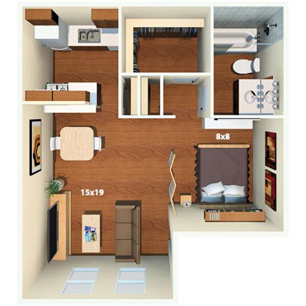 Denver Apartments For Rent: Denver, CO Apartments For Rent