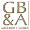 Jalson Co. Inc DBA Gerson Bakar and Associates