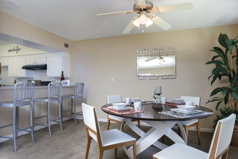 Apartments for Rent in Oxnard, CA | Paz Mar - Home