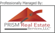 Prism Real Estate Services, LLC