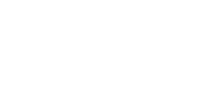 Elevation Property Management LLC