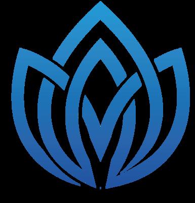 MPC MAGNOLIA PROPERTY MANAGEMENT, LLC