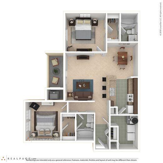 Waters Edge Apartments Okc: Stafford, VA Apartments For Rent