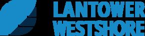 Lantower Westshore