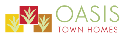 Oasis Townhomes