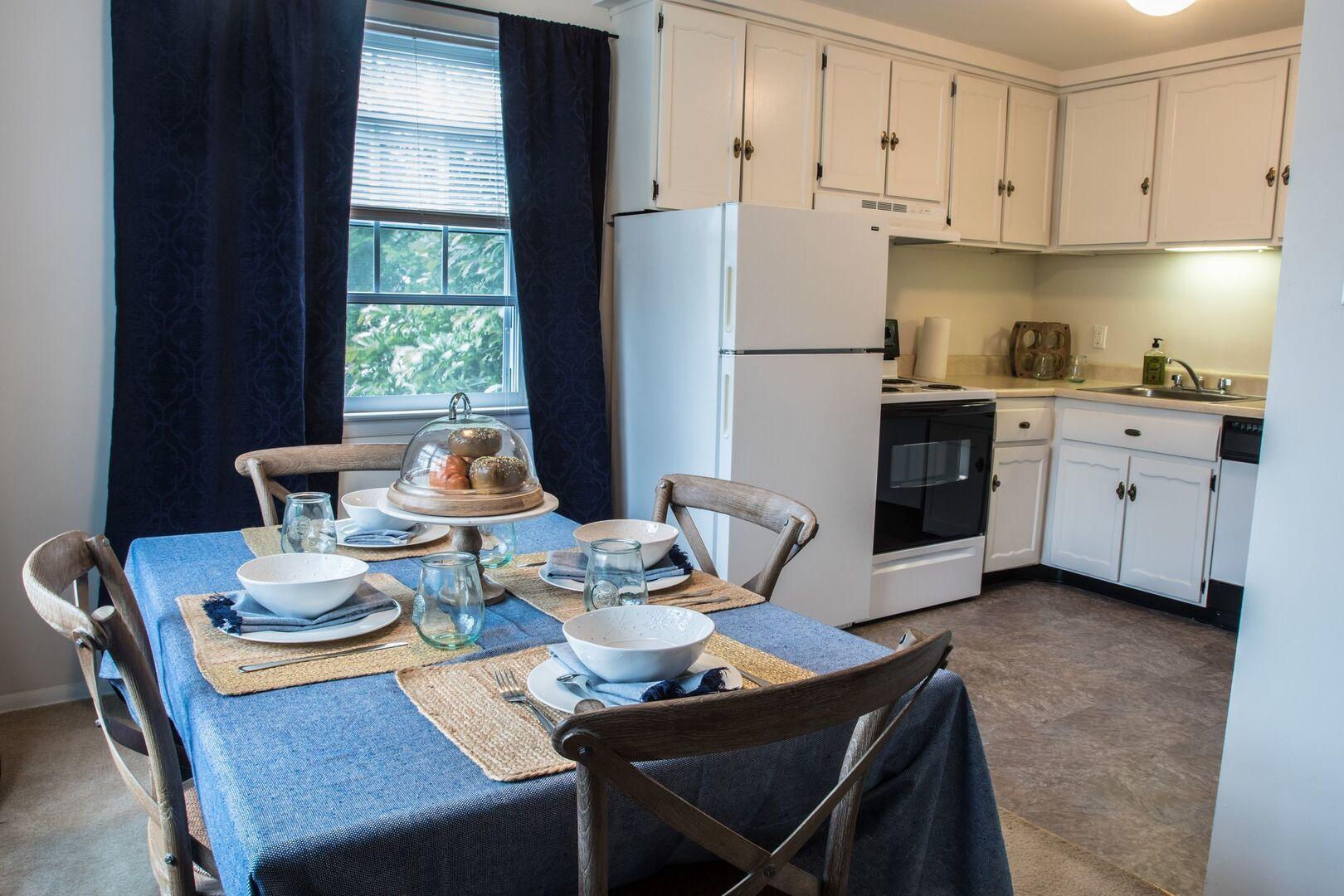 audubon manor apartments west chester pa
