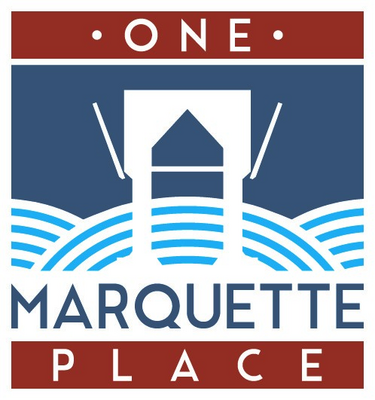 One Marquette Place