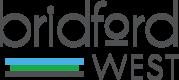 Bridford West