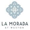 La Morada at Weston