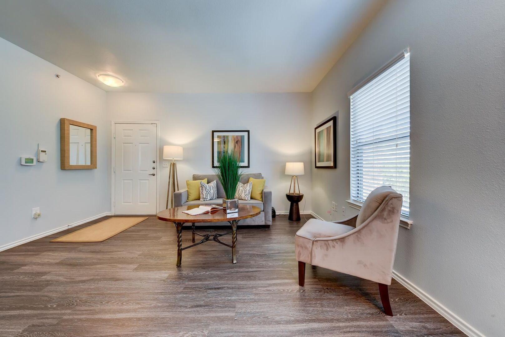 Apartments For Rent In Southeast San Antonio Tx Sereno