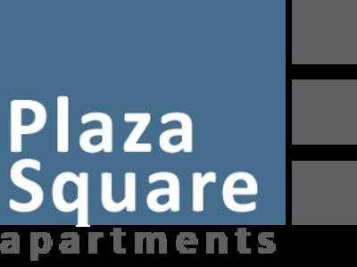 New Brunswick Apartments | Plaza Square Apartments